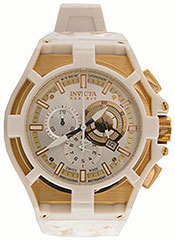 Invicta Reserve 0638 Watch
