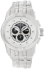 Invicta Reserve 14206 Watch