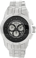 Invicta Reserve 14207 Watch