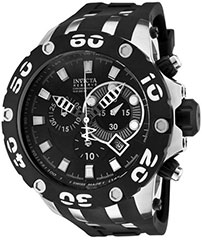 Invicta Reserve 0903 Watch