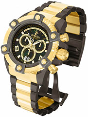 Invicta Reserve 13018 Watch