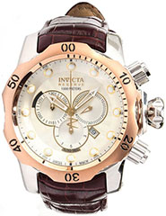 Invicta Reserve 13775 Watch