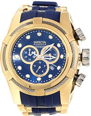 Invicta Reserve 14405 Watch