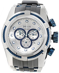 Invicta Reserve 14410 Watch