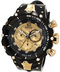Invicta Reserve 14416 Watch