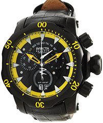 Invicta Reserve 1602 Watch