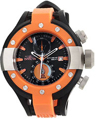Invicta S1 13063 Watch