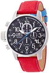 Invicta Specialty 12070 Watch