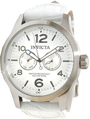 Invicta Specialty 12170 Watch