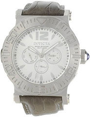 Invicta Specialty 14915 Watch