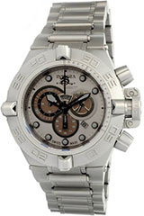Invicta Subaqua 0960 Watch