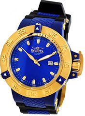 Invicta Subaqua 10115 Watch