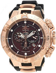 Invicta Subaqua 12884 Watch