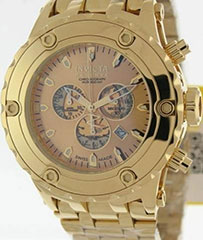Invicta Subaqua 14506 Watch