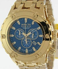 Invicta Subaqua 14507 Watch