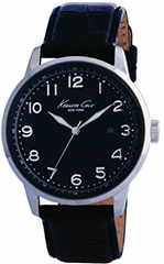 Kenneth Cole  KC1226 Watch