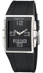 Kenneth Cole  KC1376 Watch