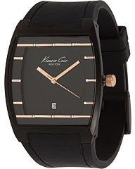 Kenneth Cole  KC1620 Watch