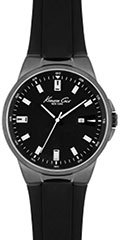 Kenneth Cole  KC1674 Watch