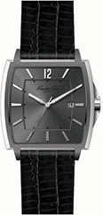 Kenneth Cole  KC1685 Watch