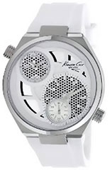 Kenneth Cole  KC1716 Watch