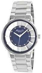Kenneth Cole  KC3993 Watch