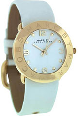 Marc Jacobs Classic MBM1150 Watch