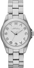 Marc Jacobs Classic MBM3110 Watch