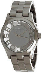 Marc Jacobs  MBM3205 Watch