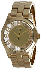 Marc Jacobs  MBM3206 Watch