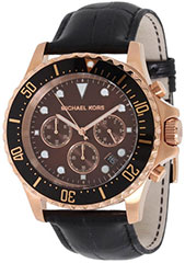 Michael Kors  2MK8258 Watch