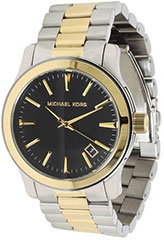 Michael Kors Classic MK7064 Watch