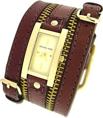 Michael Kors  MK2205 Watch