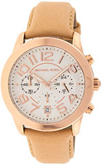 Michael Kors  MK2283 Watch
