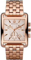 Michael Kors  MK3142 Watch