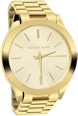 Michael Kors  MK3179 Watch