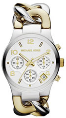 Michael Kors  MK3199 Watch