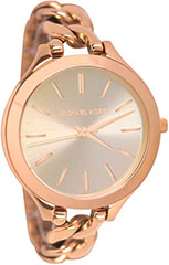 Michael Kors  MK3223 Watch