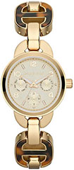 Michael Kors  MK4275 Watch