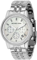 Michael Kors  MK5020 Watch