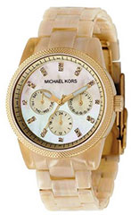 Michael Kors  MK5039 Watch