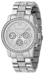 Michael Kors  MK5108 Watch