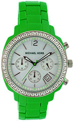 Michael Kors  MK5120 Watch