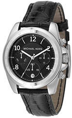 Michael Kors  MK5156 Watch