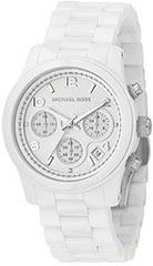 Michael Kors  MK5161 Watch