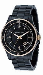 Michael Kors  MK5173 Watch