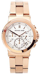 Michael Kors  MK5223 Watch
