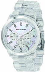 Michael Kors  MK5235 Watch