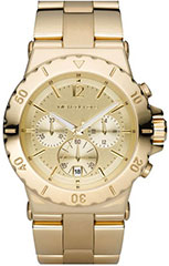 Michael Kors  MK5313 Watch