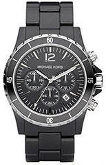 Michael Kors  MK5320 Watch